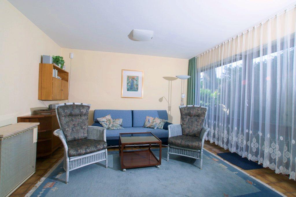 lindau bodensee ferienwohnung zu vermieten fewo. Black Bedroom Furniture Sets. Home Design Ideas